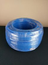 "Ultra Blue 6.7mm x 9.5mm (3/8"") 100m Pipe"